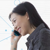 how to delete all voicemails on landline