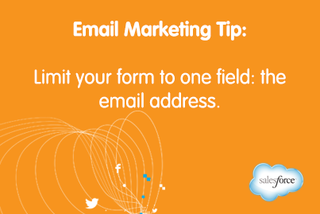 Top Tips to Boost Your Email Marketing Performance