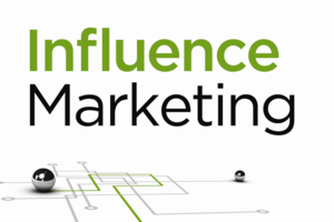 How Social Media Impacts Influencer Marketing