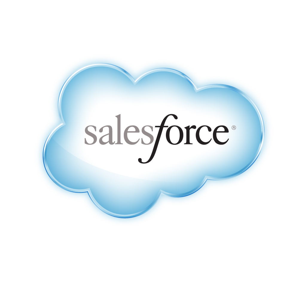 Salesforce: Coming In November: New Salesforce Performance Edition