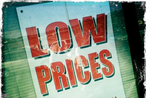 3 Steps to Closing More Sales Without Lowering Prices