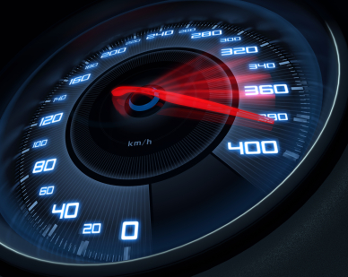 The Three Influencing Factors for Accelerating Sales Cycles