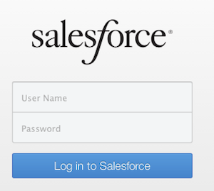 Follow These 8 Questions for a Great Salesforce Implementation