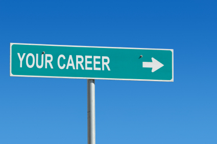 4 Steps to a Great Sales Engineer Career