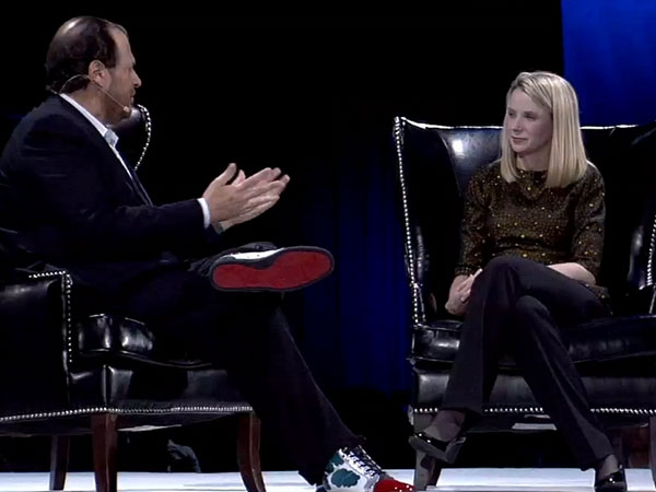 3 Customer Service Lessons from Yahoo CEO Marissa Mayer