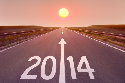6 Vital Initiatives for Sales Managers in 2014