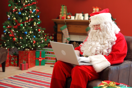 Why Your Inside Sales Team Should Work Around the Holidays