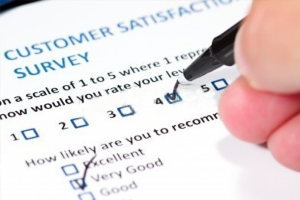 5 Signs Your Customer Service Survey Is Missing The Point