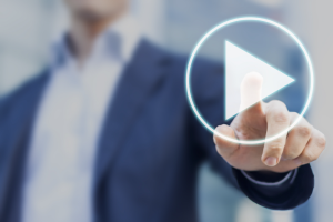 How to Get Quality Leads with Video and Salesforce Workflows