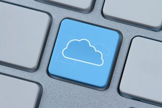 9 Benefits of Cloud Computing