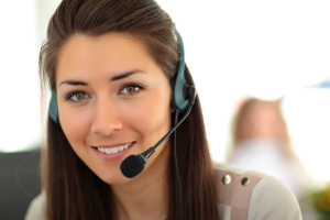 3 Key Components of Exceptional Customer Service