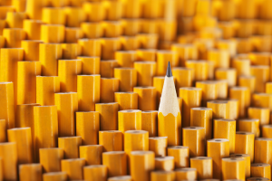 6 Ways to Differentiate Yourself to Beat Your Competitor