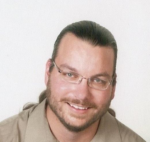 David Hecht