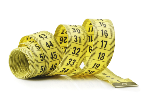 The 5 Ways You Should Be Measuring Sales Performance