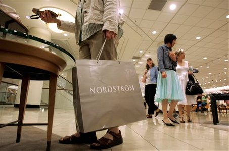 Everything I Need to Know About Customer Service, I Learned at Nordstrom