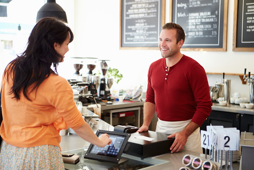 Customer Experience: Why It's the New Currency