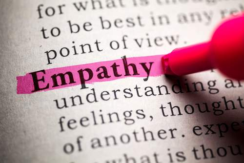 Why Your Customer Service Agents Need to Have Empathy