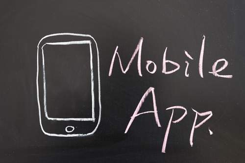 4 Simple Steps for Creating an Enterprise Mobile App Strategy