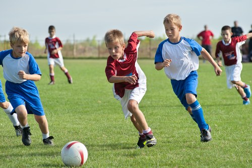 Soccer Lessons: Dumb Things Smart Leaders Say