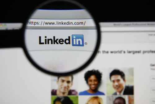 5 Crucial LinkedIn Features Your Company Should Use