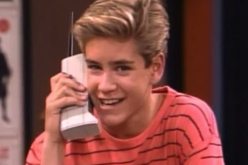What Zack Morris Knows About Mobile Marketing that Mary Meeker Doesn't