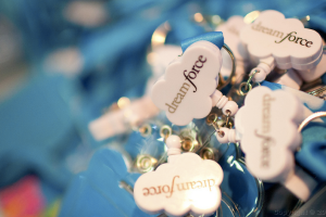 QUIZ: How Much Do You Know About Dreamforce?