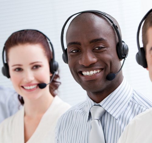Who Owns Telemarketing: Marketing or Sales?