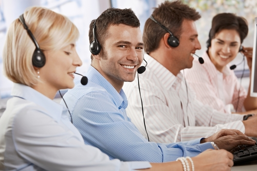 Making Effortless Customer Service a Reality