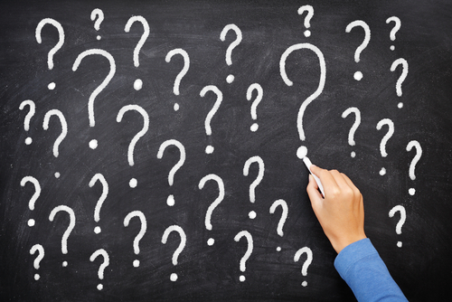 5 Questions You Must Ask About Your Sales Process