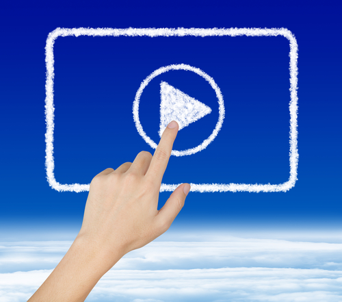 From Sales Training to Better Prospecting: Why Video in Chatter Matters