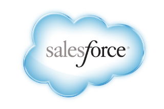 5 Things I Learned from Working at Salesforce.com