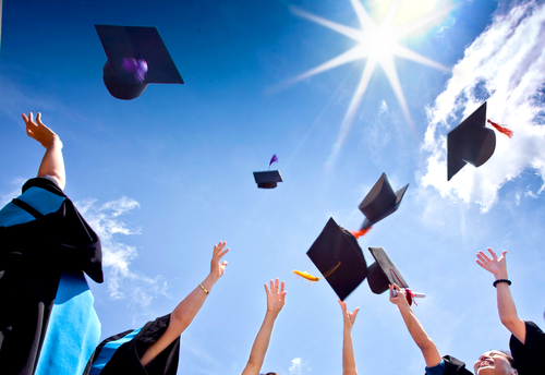 to future engineers 10 things i wish i knew before graduating