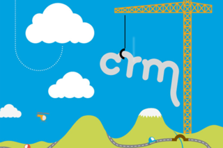 How CRM has Moved to the Heart of the Enterprise