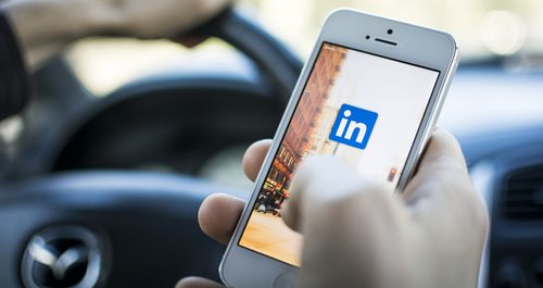 LinkedIn in 15 to 30 Minutes per Day? Here's How.