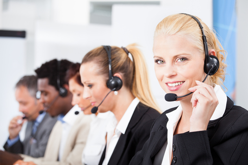 Would Customer Service Reps Accept a Job in Sales?