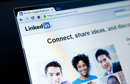 How to Communicate Your Value On Your LinkedIn Profile
