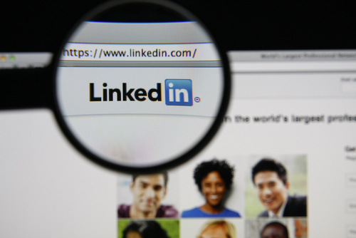 5 LinkedIn Tips for Better Sales Outreach