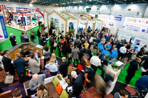 4 Crucial Steps to Trade Show Follow-up