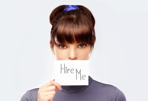 Avoid Buyer's Remorse: 4 Tips for Hiring Top Talent