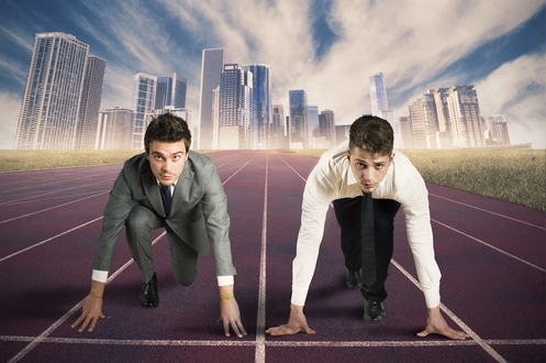 3 Key Behaviors for Superior Sales Performance