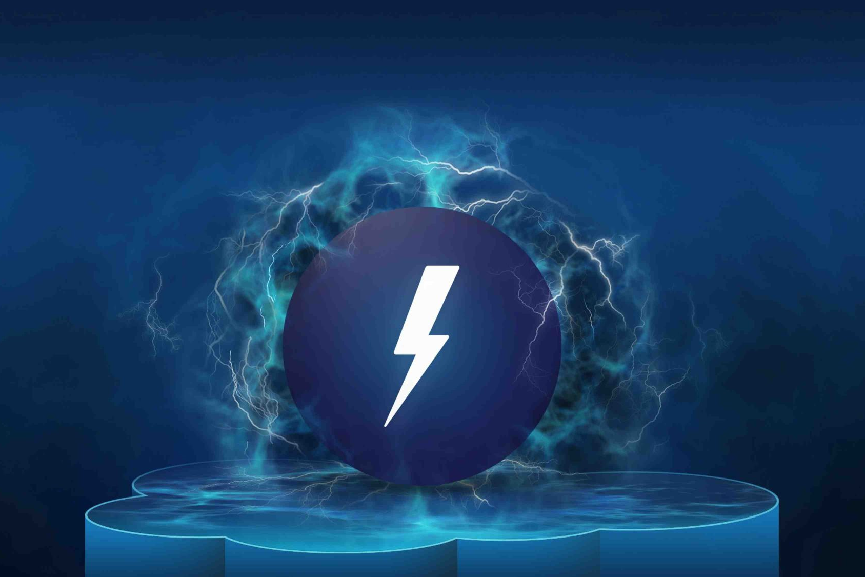 Introducing Salesforce1 Lightning
