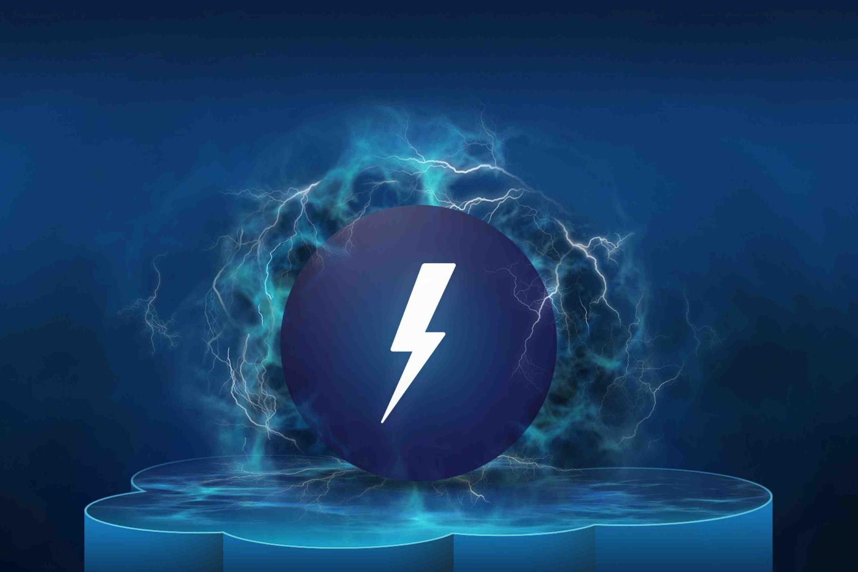 Introducing Salesforce1 Lightning - Salesforce Blog