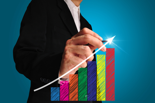 12 Tips to Improve Sales Performance