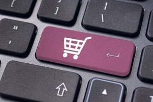 Cyber Monday is Coming to the UK [INFOGRAPHIC]