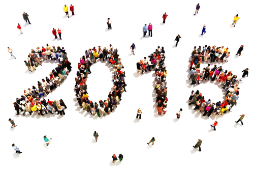 5 Steps to Follow for 2015 Sales Planning