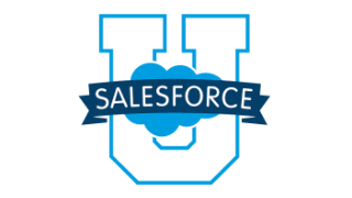 Salesforce University Garners Top Industry Award for Education Innovation