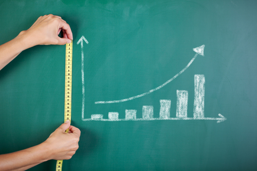 4 Ways to Measure Sales Enablement Success