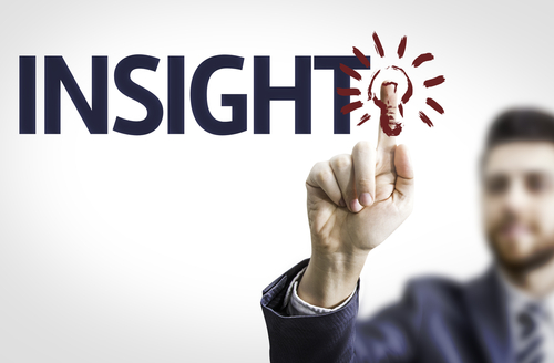 5 Steps to a Great Sales Insight