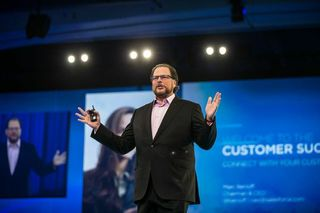 Best of Dreamforce '14: A New Salesforce E-Book