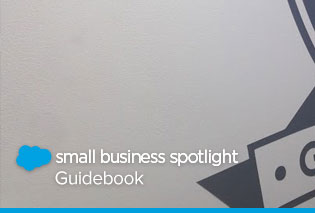 Small Business Spotlight: How Guidebook Grows Their Company and Employees